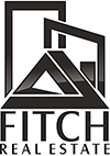 Fitch Real Estate